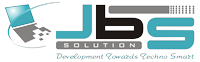 JBS Solutions, Web development, software development, mobile apps development