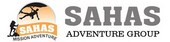 sahas adventure club