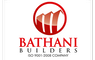 Bathani Builders Jamnagar