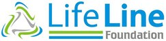 life line foundation rajkot