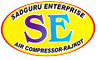 sadguru enterprise rajkot