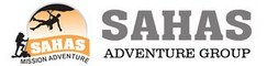 sahas adventure club rajkot