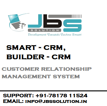 Customer Relationship Management System Software