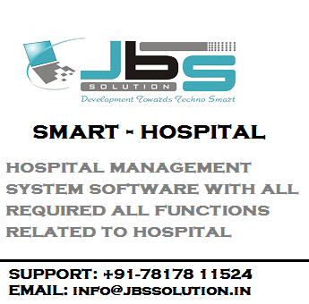 development of hospital management system Safety and health management systems: a road map for hospitals september 2013  management system hospital work can be surprisingly hazardous—more hazard.