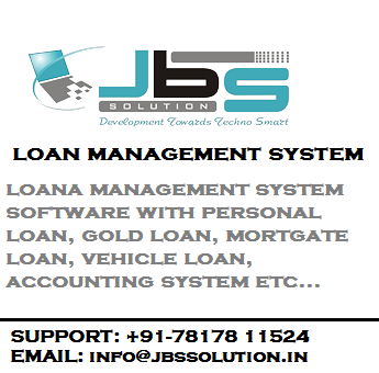 loan management system software